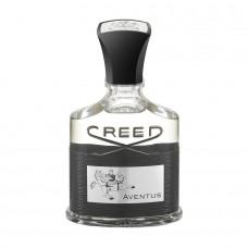 Parfum tester Creed Aventus 120ml Apa de Parfum