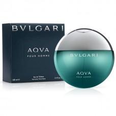 Parfum barbati Bvlgari Aqva 100ml