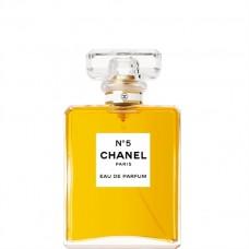 Parfum dama Chanel No. 5 100ml Apa de Parfum