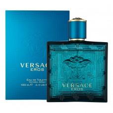 Parfum barbati Versace Eros 100ml
