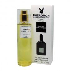 Parfum Tester  Tom Ford Black Orchid 45ml