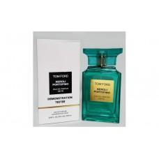 Parfum Tester de femei Tom Ford Neroli Portofino 100 ml Apa de Parfum