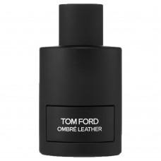 Parfum Tester de barbati Tom Ford Ombre Leather 100 ml Apa de Parfum