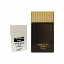 Parfum Tester de barbati Tom Ford Extreme 100 ml Apa de Parfum
